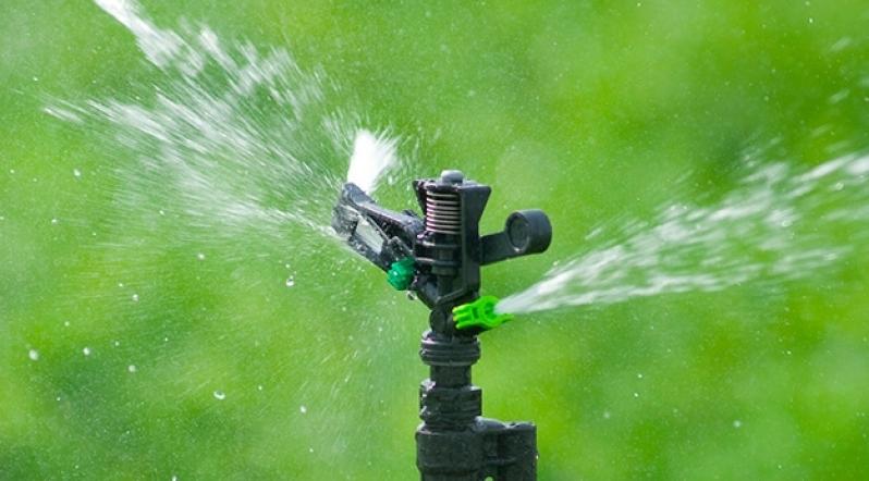 Análise água Irrigação Cotar Alagoas - Interpretação de Análise de água para Irrigação