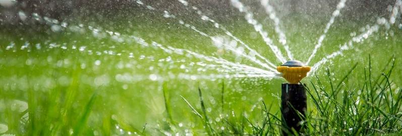 Análise Técnica de água para Irrigação Cotar Maceió - Interpretação de Análise de água para Irrigação
