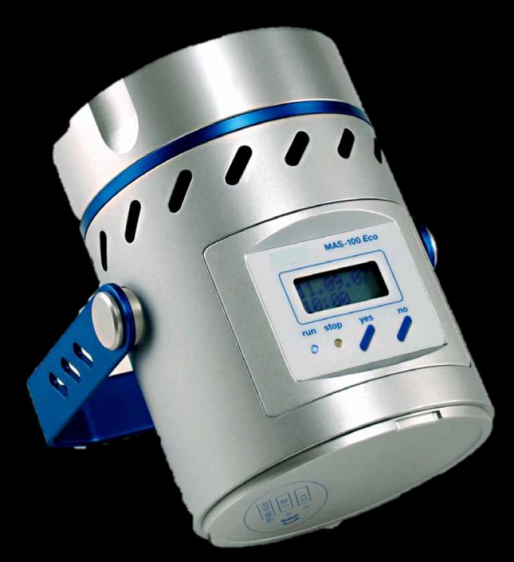 Empresa Técnica de Análise da Qualidade do Ar Interior Barreiras - Análise de Ar Ambiente