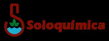 Técnico de Análise Qualidade Ar Pirenópolis - Análise da Qualidade do Ar Periodicidade - Soloquímica