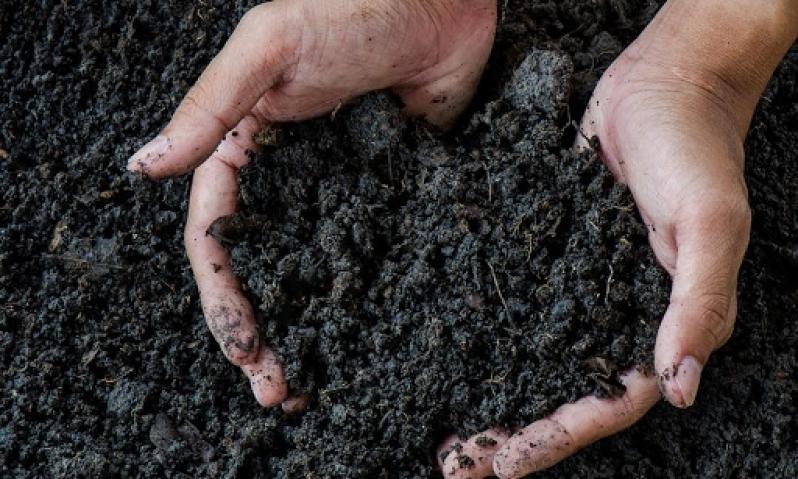 Onde Encontrar Análise de Fertilizante Profissional São Gabriel. - Análise Fertilizante