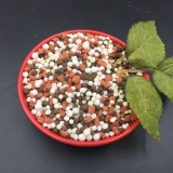 análises de fertilizante profissional Alto Paraíso