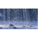 sistema coleta de água da chuva