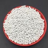 onde encontrar análise granulométrica de fertilizantes Alvorada do Norte